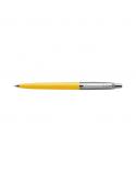 Boligrafo ideal para  graduacion