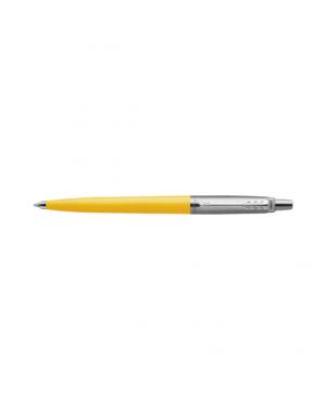 Bolígrafo ideal para regalo de  graduación